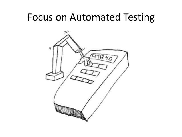 Agile Testing by ShriKant Vashishtha