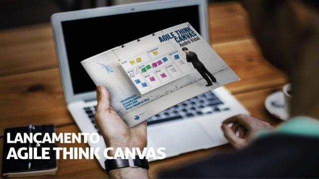 www.agilethink.com.br © 2015 Criação AGÊNCIA COR. Todos os direitos reservados Best result comes From a good process