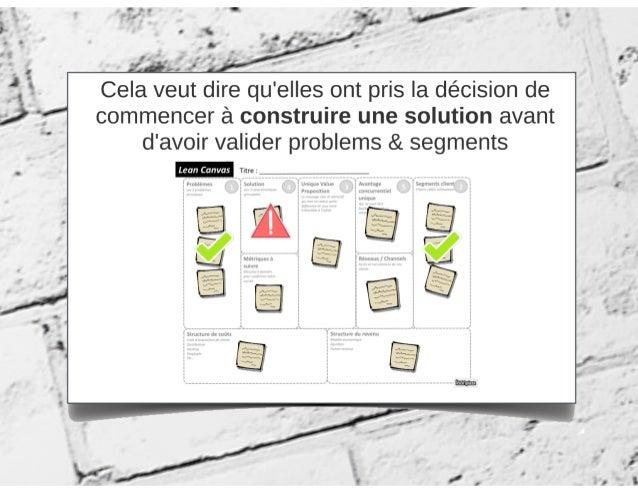 Keynote Agile tour Aix Marseille 2015