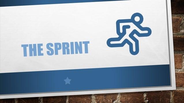 為什麼 sprint長度 是固定的? 我這樣想著… 1. 像心臟一樣的跳動 2. 匱乏理論 匱乏:擁有的資源小於所需要 的資源 當人處於匱乏的情境,專注力 會提升,工作效率也更高 聚焦 節奏 固定的、持續的發生