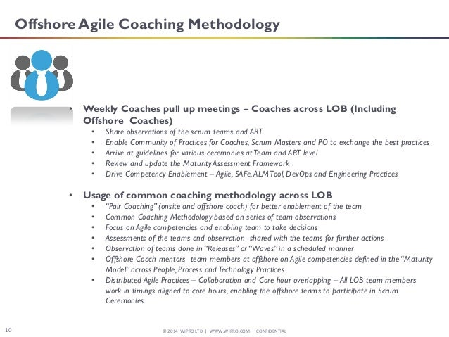 agile transformation coach resume 28 images arian consulting