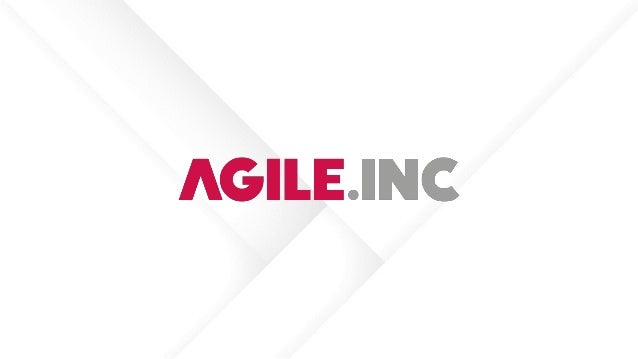 Breve Apresentação TI desde 2008 Agilista desde 2015 Scrum Master na Agile.inc Produtor de Conteúdo Agile School Facilitad...