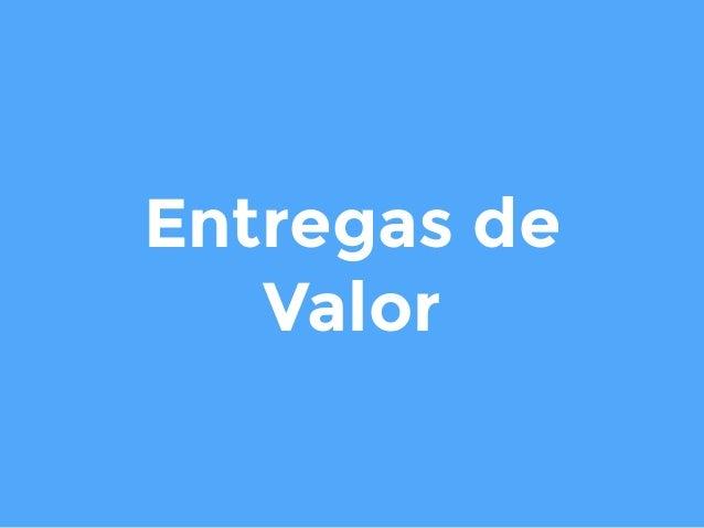 Interações entre os membros do time são mais importantes do que os processos e ferramentas. https://brasil.uxdesign.cc/a-d...