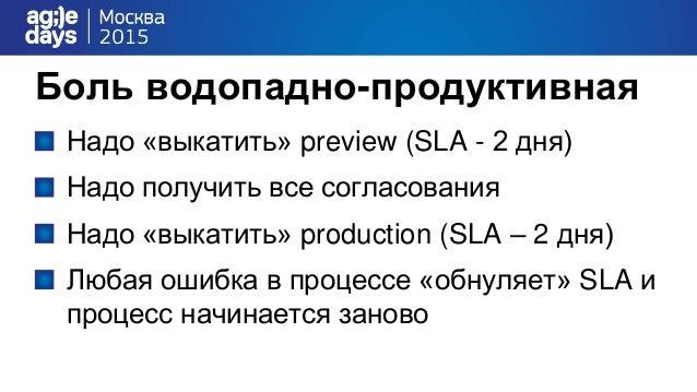 дерюшкин   Agile vector