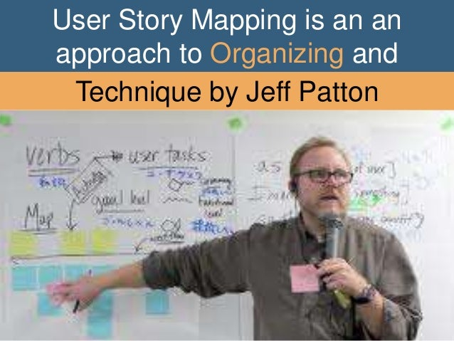 Agile Velocity Story Mapping Session from Product Camp Austin 11 #PCATX Slide 3