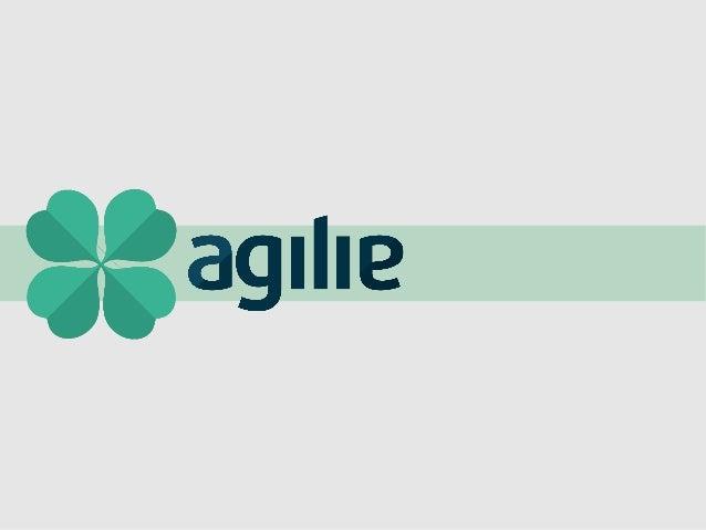 http://agilie.com info@agilie.com@Agilie_MobDevtel.: +38 (056) 377 97 79 @Agilie_MobDevtel.: +38 (056) 377 97 79