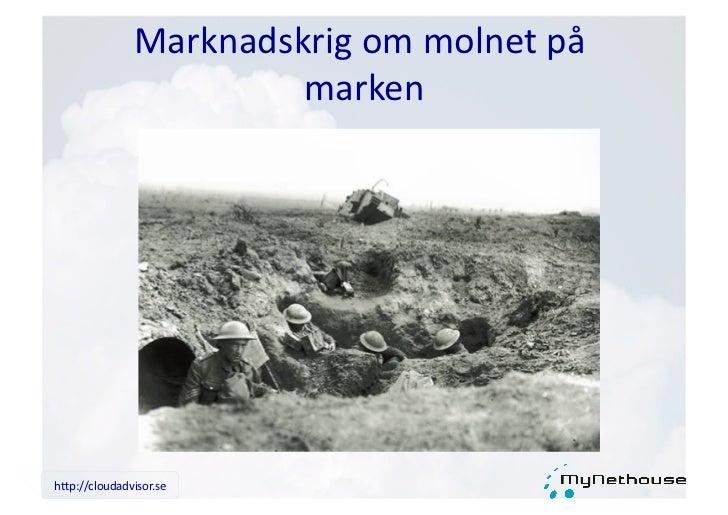 IT-‐landskapet                                                            Befintliga applika9oner                 Ny...