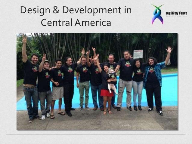 5 reasons you'll love to hate Agile Development Slide 2