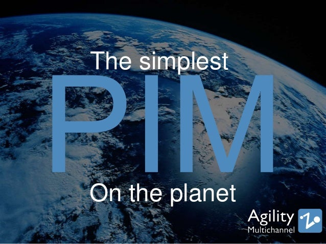 The simplestOn the planet