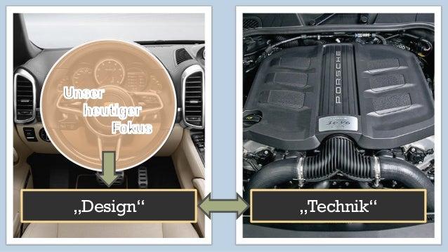 Agil und kreativ - Moderne Designprozesse Slide 3