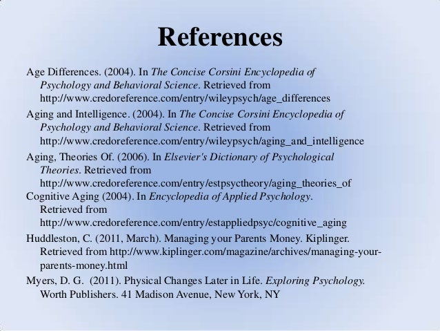pdf Immediacy and its