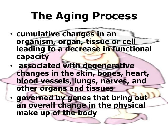 human development the ageing process The seventh framework programme for research and technological  development (fp7 2007-2013) supports research into the process of healthy  ageing and.
