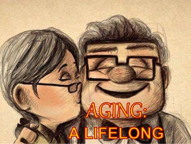 AGEIS M Refers to negative feeling that directed toward an older person simply on account of age.