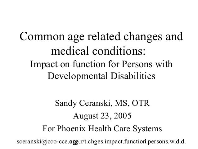 aging and disability material Associate program material aging and disability worksheet part i identify 2 or 3 issues faced by the aging population 1 discrimination 2 stereotyping 3.
