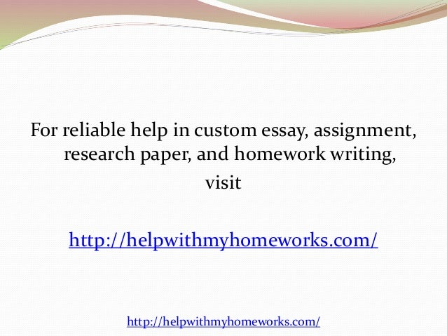 Thesis Example Essay  Easy Persuasive Essay Topics For High School also Essay Thesis Example Aging As A Social Issue Essay Health