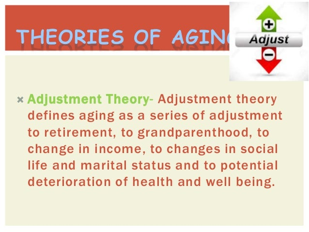 middle range theory of successful aging by flood Useful or applicable to clinical nursing practice in the flood m (2005) a mid-range nursing theory of successful aging (pdf) the journal of theory.