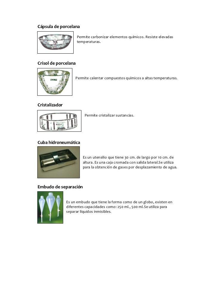 Instrumentos de Laboratorio Slide 3