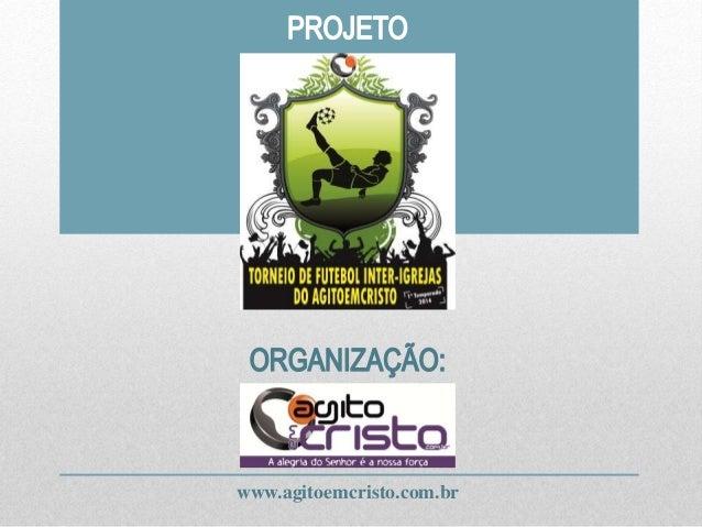 www.agitoemcristo.com.br
