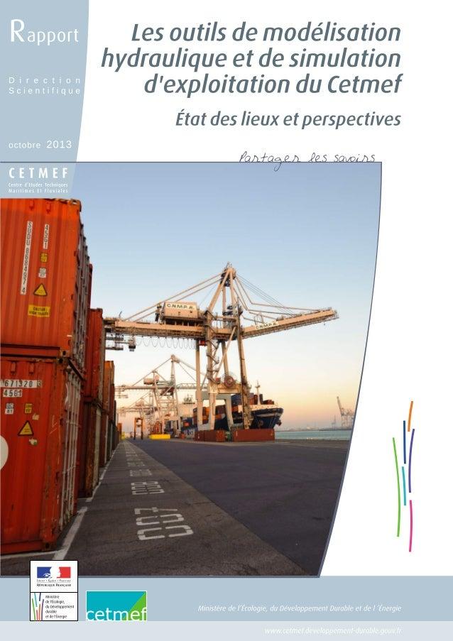 MASTÈRE SPÉCIALISÉ PAPDD  2012-2013  Des outils techniques en appui à la décision  publique  Stratégies de développement e...