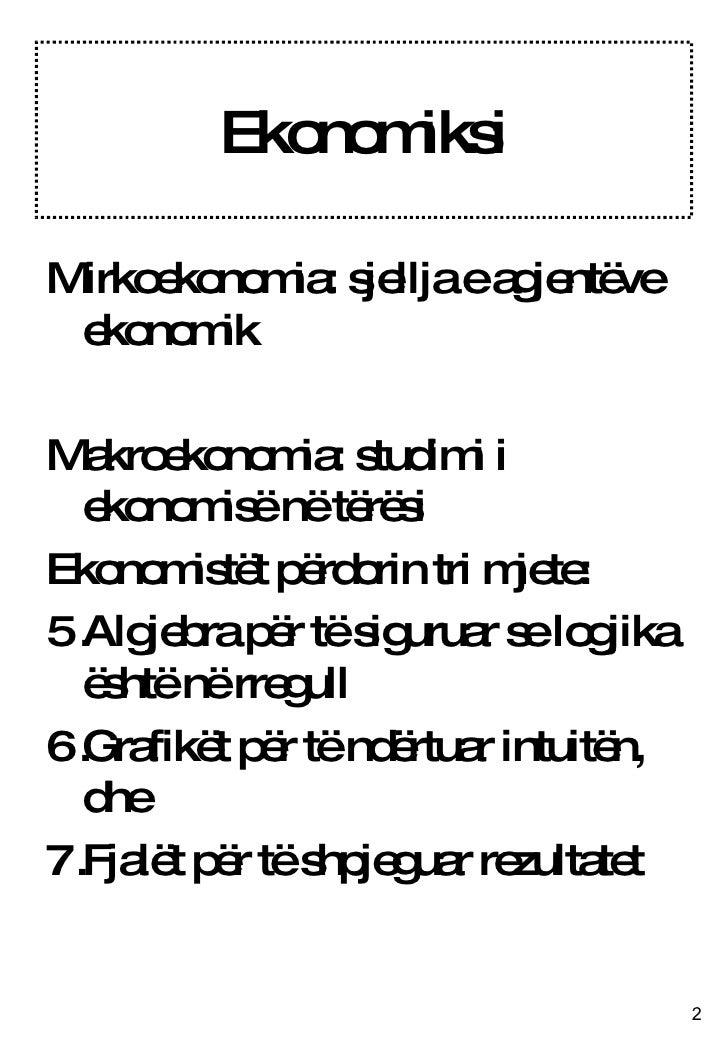Agl2 Makro2