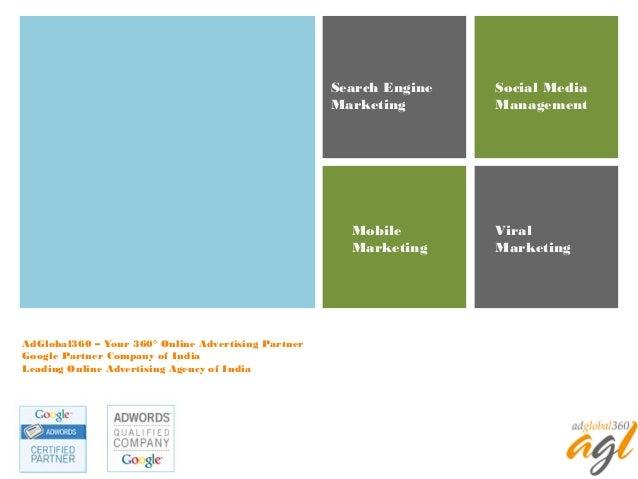 Search Engine   Social Media                                                     Marketing       Management               ...