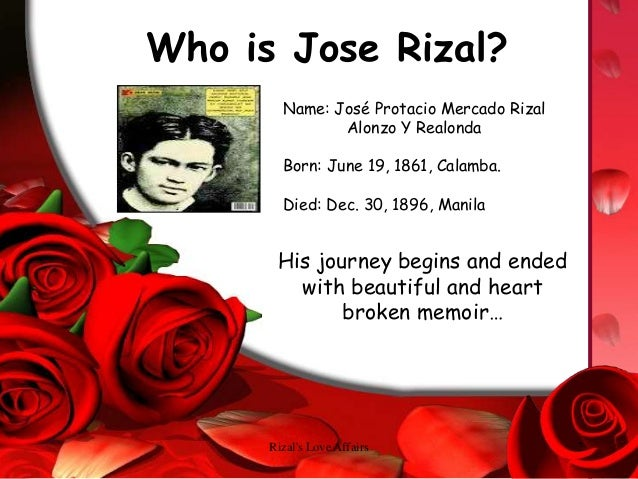reaction on jose rizal love o sei san Socsci republic of the philippines life and works of rizal a reaction paper of the movie filibusterismo ourhappyschool jose rizal amazing rizal s great loves positively filipino online magazine for esl energiespeicherl sungen o sei san photo from pablo trillana iii the loves of rizal and other against ang.