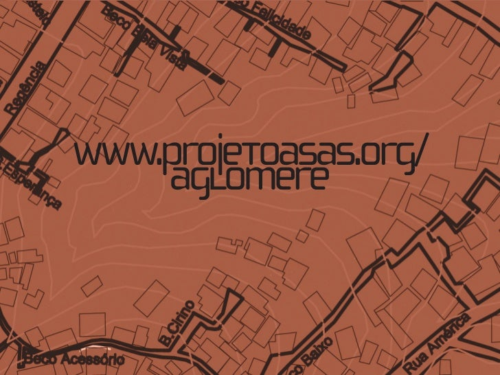 www.projetoasas.org/    aglomere