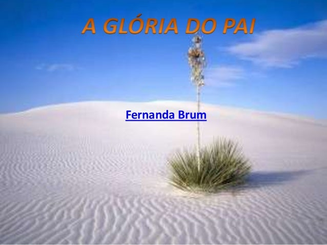 Fernanda Brum
