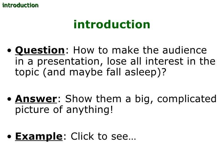 IEEE LOM Organic.Edunet Application Profile Presentation Slide 2