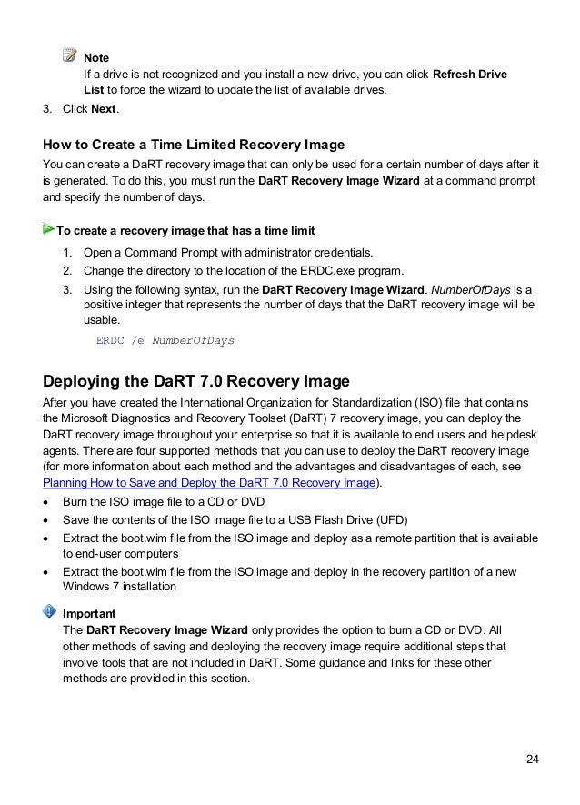 Agm diagnostics and_recovery_toolset_(da_rt)_7