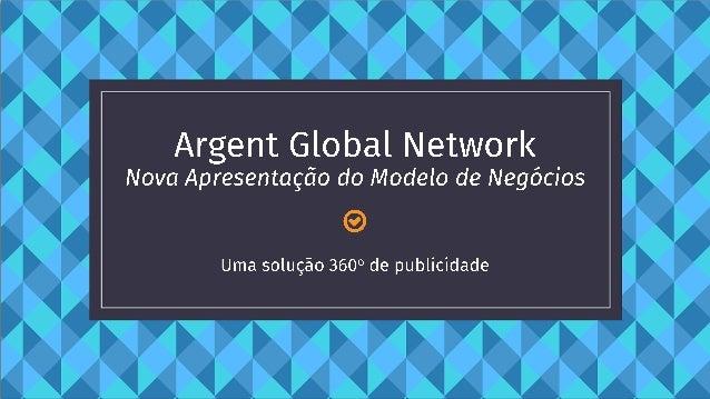 Tradicional vs Novas Mídias Jornais, Revistas, TV Rádio e Correspondências Anúncios de Texto, de Banner, em Sites & Anúnci...