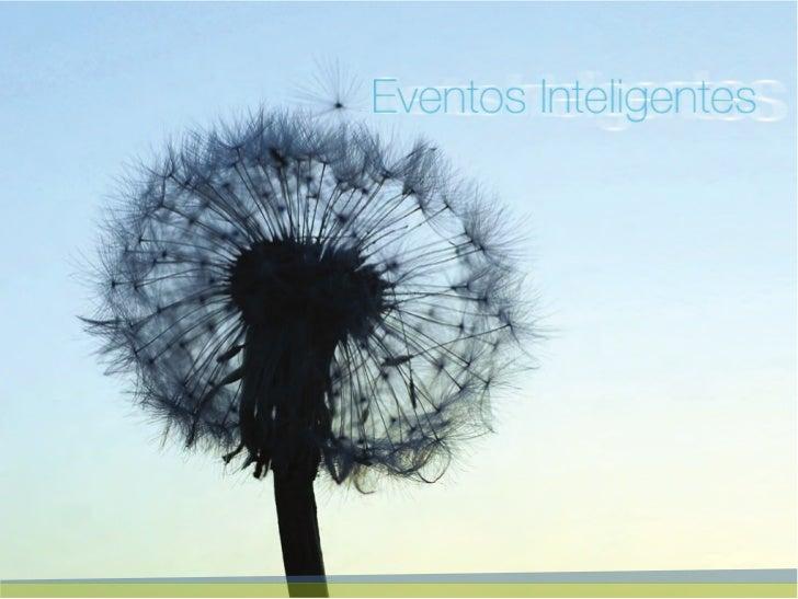 A organização de qualquer tipo de evento implica umimpacto sobre o entorno produzido tanto pelo consumode recursos naturai...