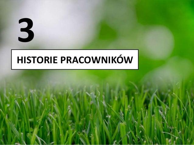 HISTORIE PRACOWNIKÓW 3
