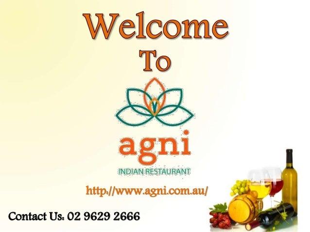 http://www.agni.com.au/ Contact Us: 02 9629 2666