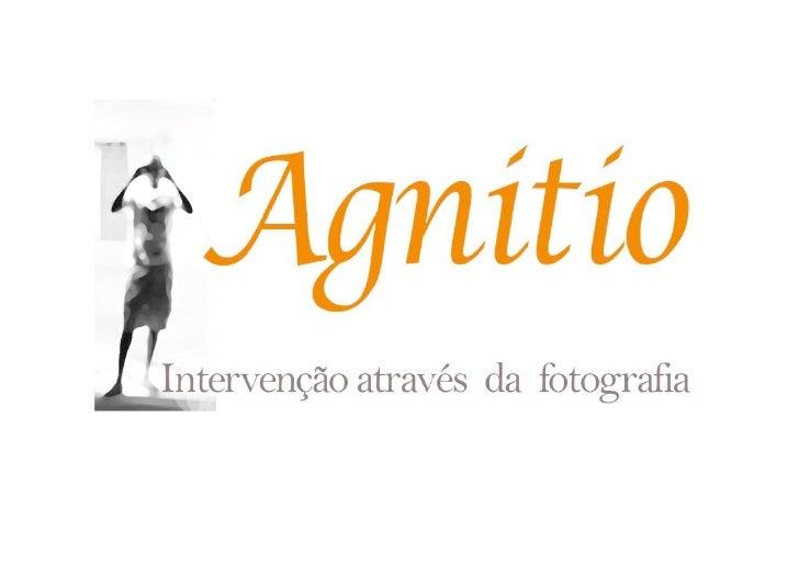 Bem vindos! • Alongamento e dinâmica coletiva inicial. • Máquina fotográfica é apenas mais uma    ferramenta! • Tempo pr...