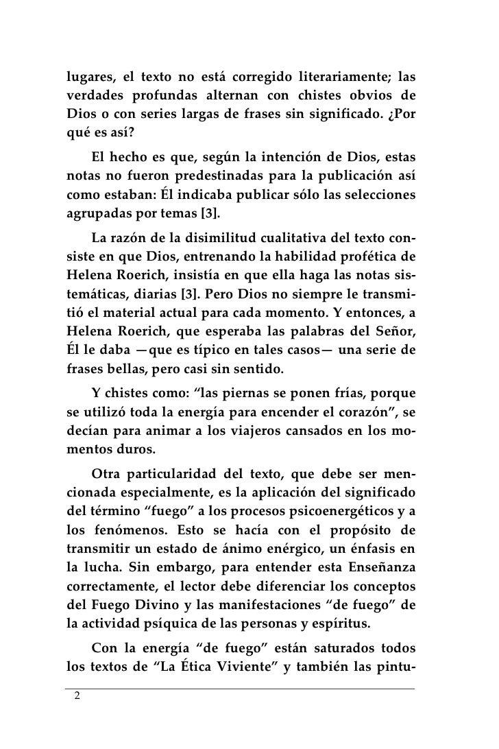 Frases Lindas De Amor Largas Mejor Casa Sobre Frases De Amor En
