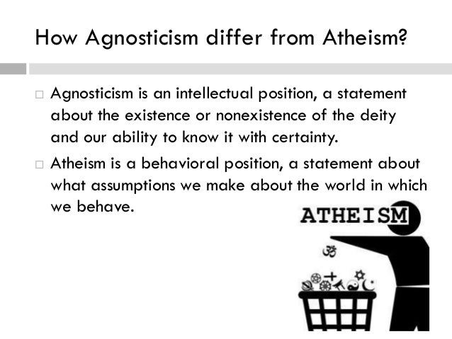agnosticism 1 (triết học) người theo thuyết không thể biết related words synonyms: agnostical doubter.