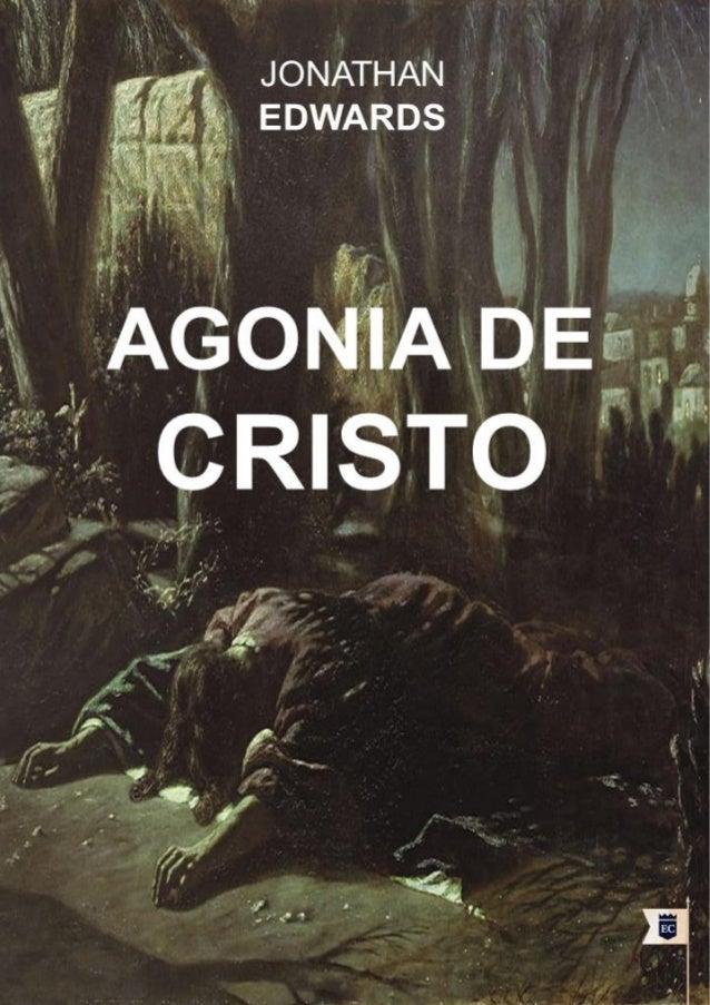 """Agonia de Cristo  """"E, posto em agonia, orava mais intensamente;  e o Seu suor tornou-se em grandes gotas de sangue que cor..."""