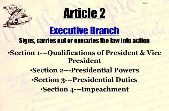 """the critical period 1781 1789 essay The basic law of the country from 1781 until 1789, when it was replaced by the us constitution  """"the critical period"""" 1781 - 1789 last modified by:."""