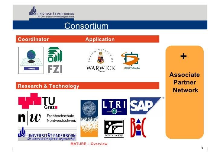 Agora panel johannes_magenheim Slide 3