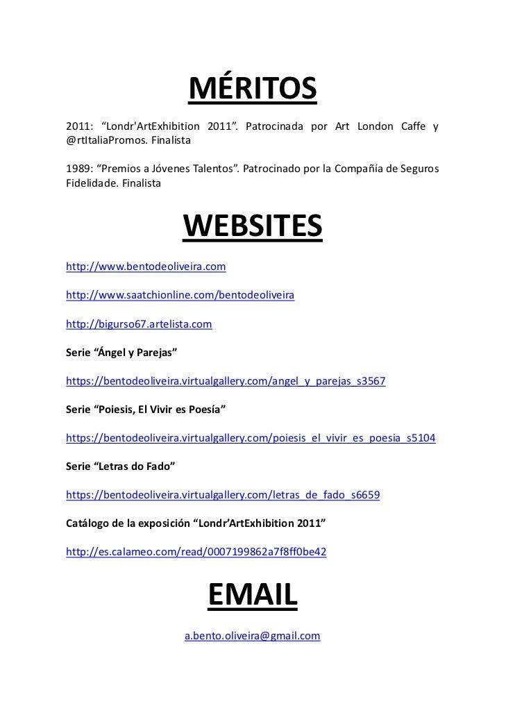 """PRENSAEntrevista en la revista de ocio y cultura española """"Experpento"""" de enero de2012.http://issuu.com/experpento/docs/en..."""