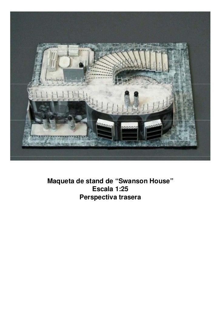 AGOSTINHO BENTO DE OLIVEIRA - OTROS PROYECTOS -  2012