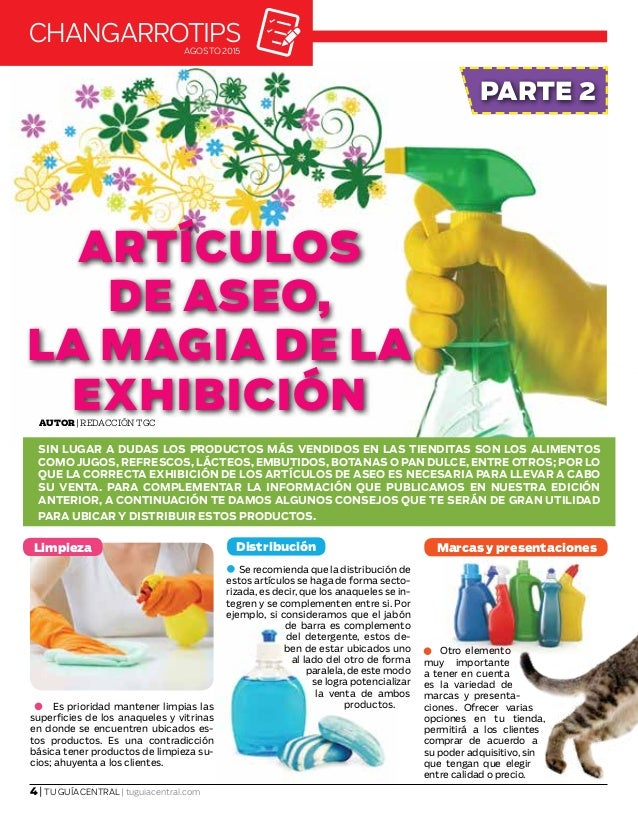 Perfecto Uñas Pro Revista July El Año 2015 Molde - Ideas de Pintar ...