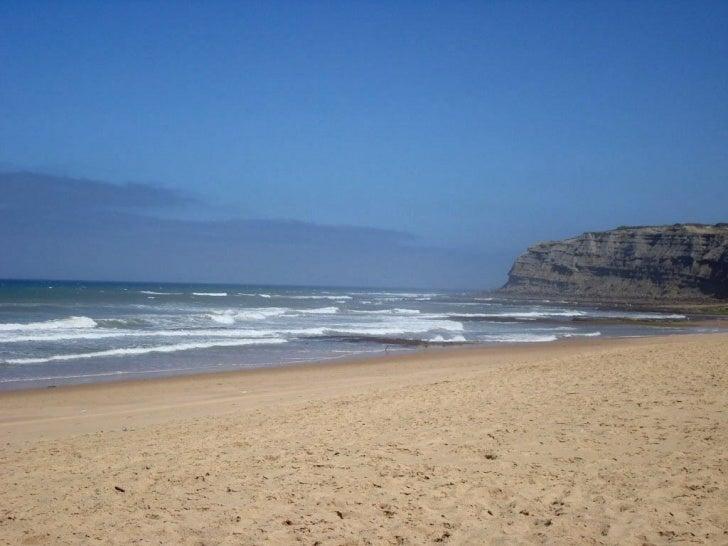 Agosto 2008   praia azul 012