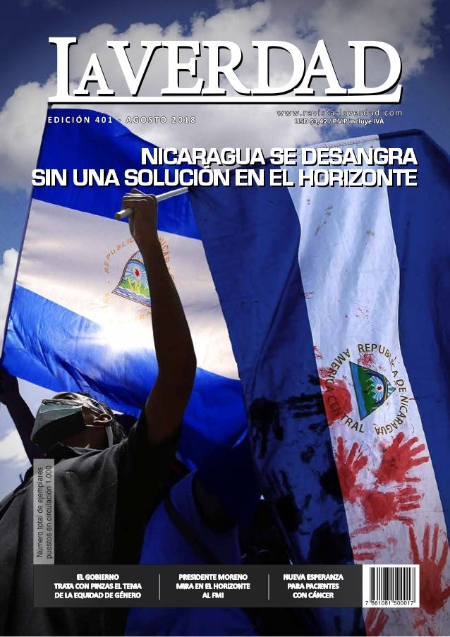 Ambato: ParqueIndustrialetapa1 calle4yave.F Telfs.:032-434231-032-434232 Cuenca: Av.GilRamirezDavaloss/nydel PedregalInter...