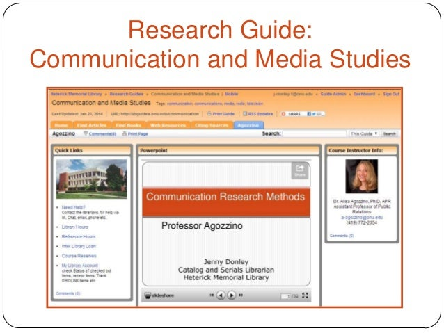 com 330 communications research methods worksheet The managing communication conflict program will: 1 guide the learner toward understanding the academic theory of communication to use an introduction to research methods englewood cliffs, nj: prentice hall communication conflict conflict.