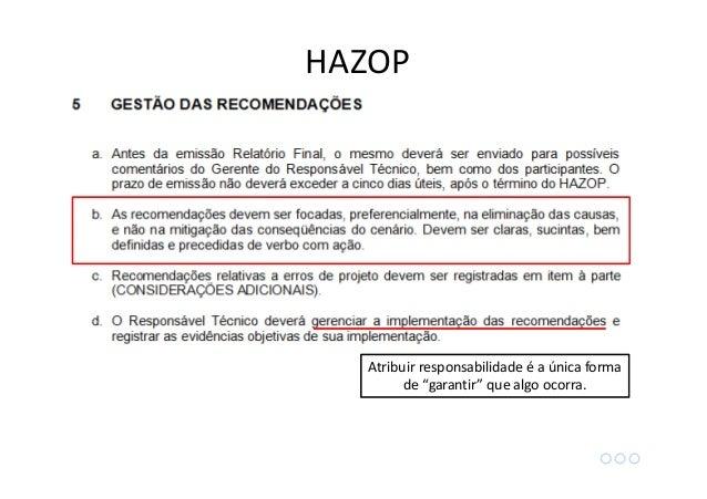 Métodos Quantitativos Conceitos Básicos AnálisedeRiscos Taxa de Falha Baseia-se no tempo médio que um determinado equipame...
