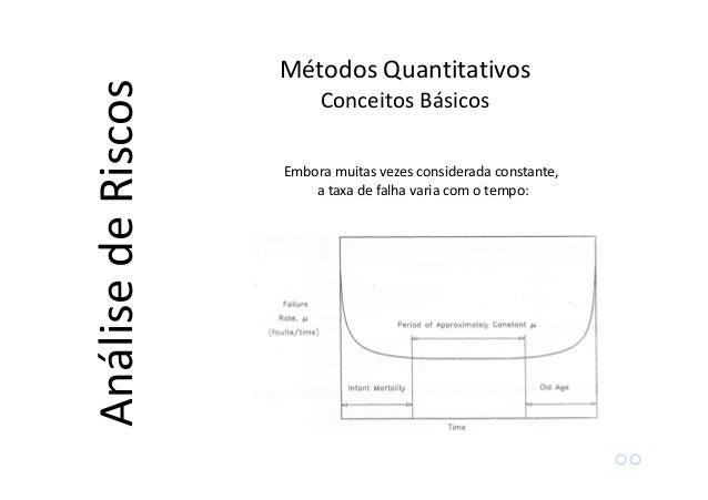 """Reator Sistema de controle de pressão Equipamentos em paralelo resultam em falhas do tipo """"e"""" :Equipamentos em paralelo re..."""