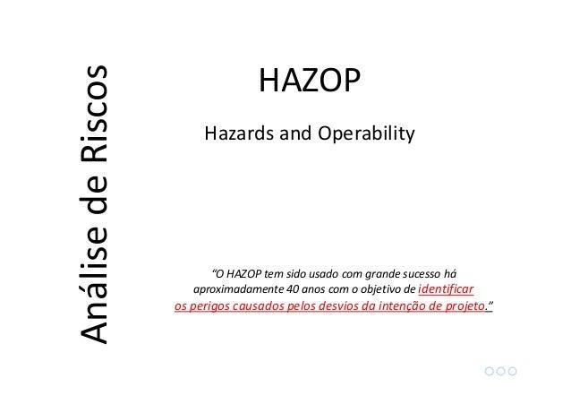 Em parte: Decréscimo qualitativo no parâmetro de processo. Também: Acréscimo qualitativo no parâmetro de processo Outro: S...