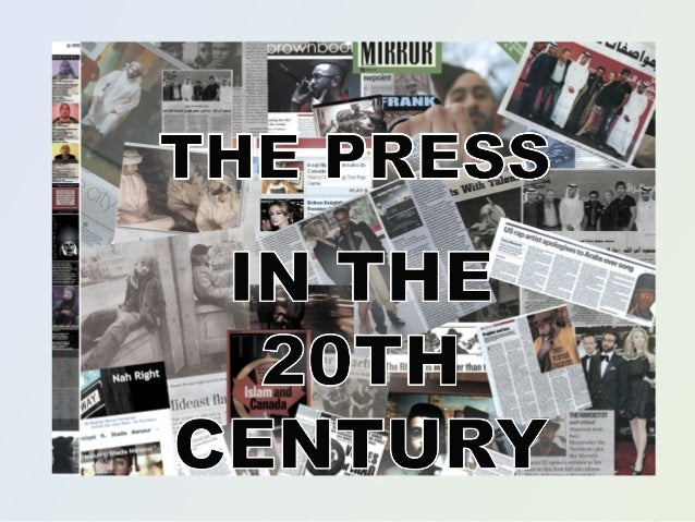 """The press lords(late 19th century)     Joseph Pulitzer (1847-1911)     Owner of the """"New York World""""                 (1883)"""